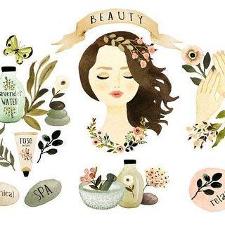 Natura & Bellezza