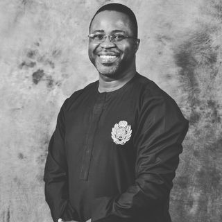 Episode 9 - TIP's With Pastor Dayo