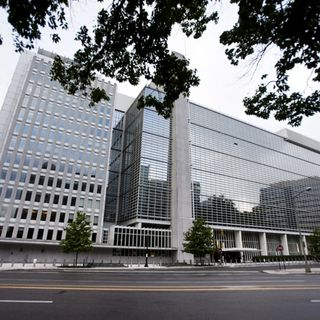 México se recuperara con el T-MEC esima el  Banco Mundial