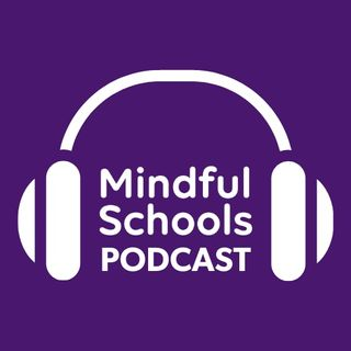 Ep.8: Mindful Communication, Part 2: 'We' versus 'Me'
