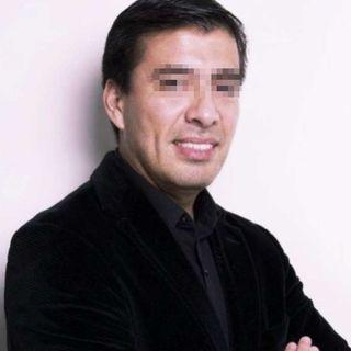 Busca PJG  dar marcha atrás a libertad del presunto autor intelectual del feminicida de Abril Pérez.