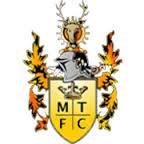 Melksham Town v Radstock Town 2nd