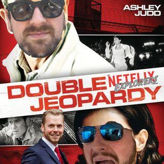 Double Jeopardy + Tommy Lee Jones
