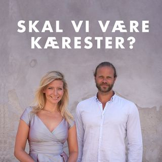 Episode 1 - Bliv klar til dating
