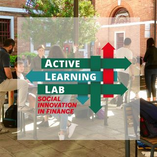 Active Learning Lab 2018