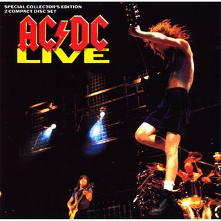 ESPECIAL ACDC LIVE COLLECTORS EDITION PT02 #ACDC #classicrock #rocknroll #stayhome #blacklivesmatter #startrek #twd #killingeve #shadowsfx