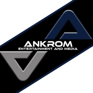Ankrom Entertainment and Media