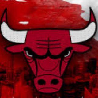 Episode 55 - Chicago Bulls first Preseason game