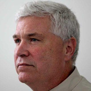 David Liners, WISDOM Wisconsin