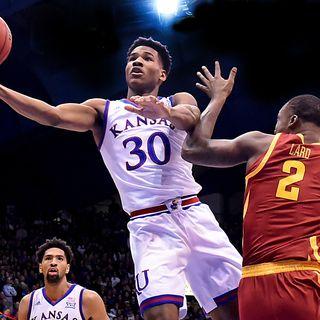 College Ball Show: Preview-Predictions-Banter-Recap! Kentucky/Kansas UNC/NCST, MSU/Purdue, & More!