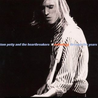 Especial TOM PETTY AND THE HEARTBREAKERS ANTHOLOGY THROUGH THE YEARS PT03 Classicos do Rock Podcast #TomPetty #Anthology #ahs #twd #it2 #