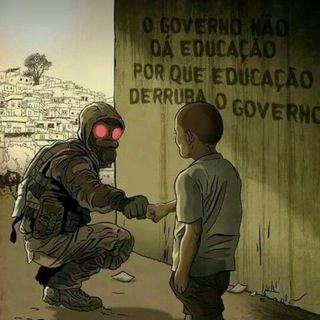 Prefeita de São Paulo - Podcast