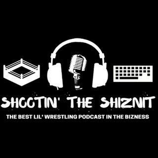 Shooting the Shiznit EP 157: Referee Phil Slivinski Interview