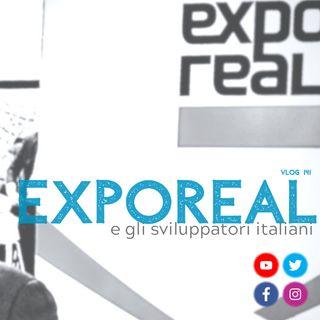 📕 Exporeal 2019, perchè l'Italia non c'è?