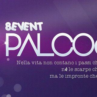 Palco 6 - Puntata 1