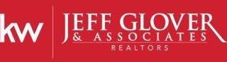 TOT - Jeff Glover & Associates (6/25/17)