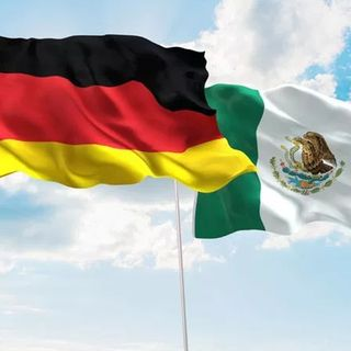 Alemania y el desarrollo científico