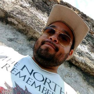 RD Saucedo
