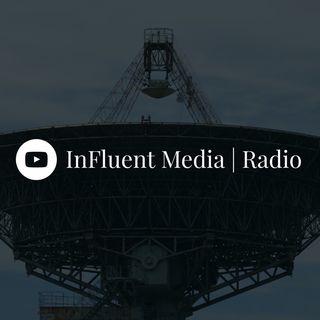 InFluent Radio