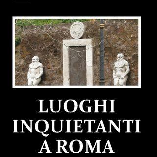 MMC - Il ROSETO COMUNALE di Roma