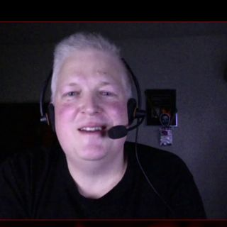 Only the Gin Knows - Paul's Security Weekly #588