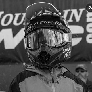 PAPO RETO com Maguila MX School  Episódio 03 - S2 Sports