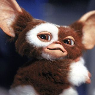Is Gremlins 3 A Good Idea