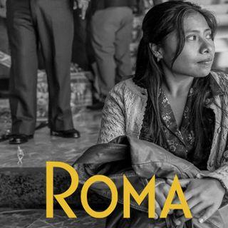 Roma con 10 nominaciones al Oscar, actualización de muertos en Tlahuelilpan y más…