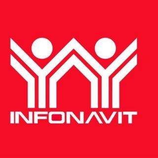 Más de un millón trabajadores, fueron dados de baja del Infonavit