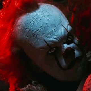 Damn You Hollywood: IT Chapter Two Review