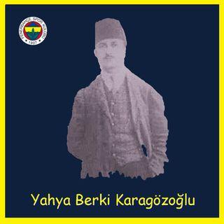 Bugün de Fenerbahçe'siz kalmadık! (2)