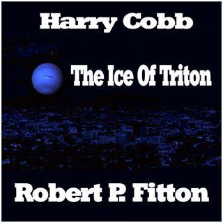 THE ICE OF TRITON-EPISODE 2