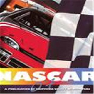 Nascar News with Tony Cincotta and Tony Stewart