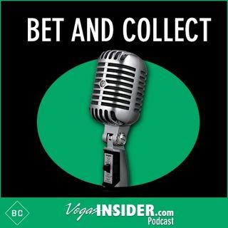 VegasInsider.com