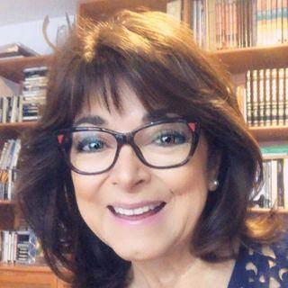 Homenaje a Ema Elena Valdelamar con Darío Valdelamar y El Catálogo de Oro de la SACM.