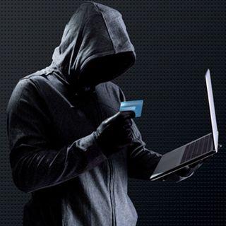 Piden a Condusef reforzar campañas contra robo de identidad
