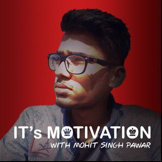 Mohit Singh Pawar
