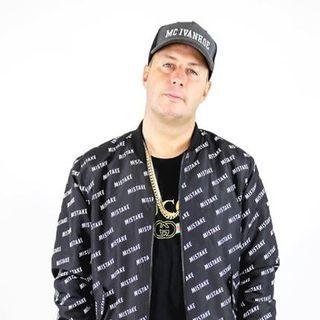 PROMO ARTISTS: Mc Ivanhoe, dal rap al raggaeton e' un attimo