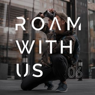 Roam With Us Episode 6 - Gear We Regret Buying