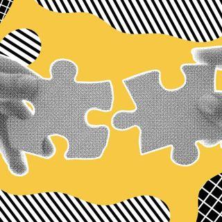Come creare contenuti di valore per la lead generation nel B2B | Ep. #21