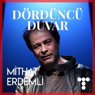 DD:S2E6 Mithat Erdemli, Yönetmen Yardımcılığı, Yazarlık Atölyesi ve Deri Ceket