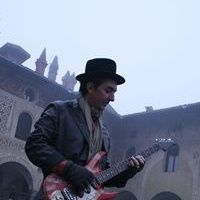 Lorenzo tarantino's music (2)