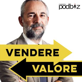 227 Quando il marketing aiuta a vendere