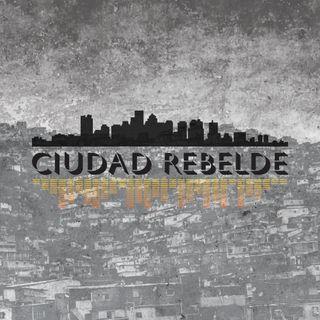 Glifosato, el arma química contra el campesinado colombiano