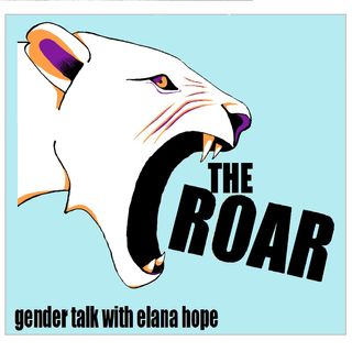 EPISODE 1: Welcome to THE ROAR!