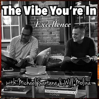 Ep 6: Excellence