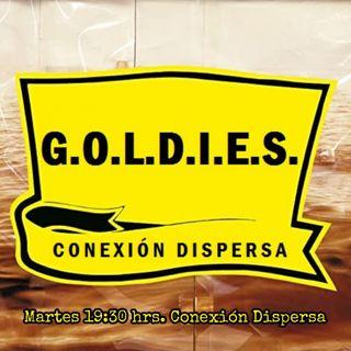 Goldies CXXV