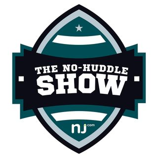 The No-Huddle Show: An Eagles Podcast