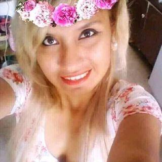 Maribelitha Lunitha