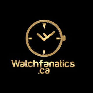 Watch Fanatics